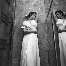 Wedding photographer Denis Kovalev (Optimist). Photo of 25.07.2017