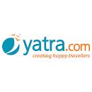 Yatra-Book Travel-Flight Hotel v8.2