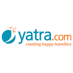 Yatra-Book Travel-Flight Hotel v8.2