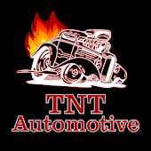 TNT Automotive