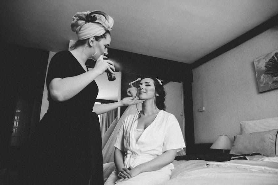Wedding photographer Aldin S (avjencanje). Photo of 02.05.2018