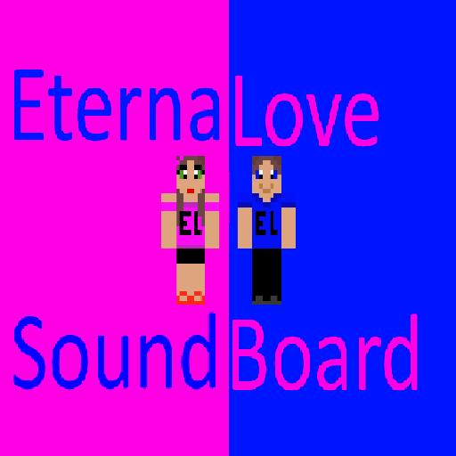 EternaLove SoundBoard