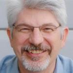 David Predew - Author to Income