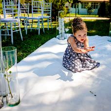 Fotograful de nuntă Florin Belega (belega). Fotografia din 15.08.2019