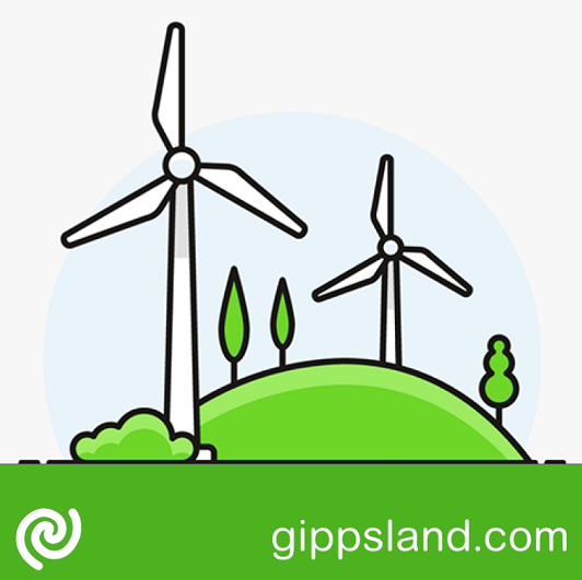 The Minister for Planning is considering planning permit applications for the Delburn Wind Farm and associated terminal station that requires 3 separate planning permit applications to be lodged