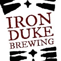 Iron Duke Brewing icon