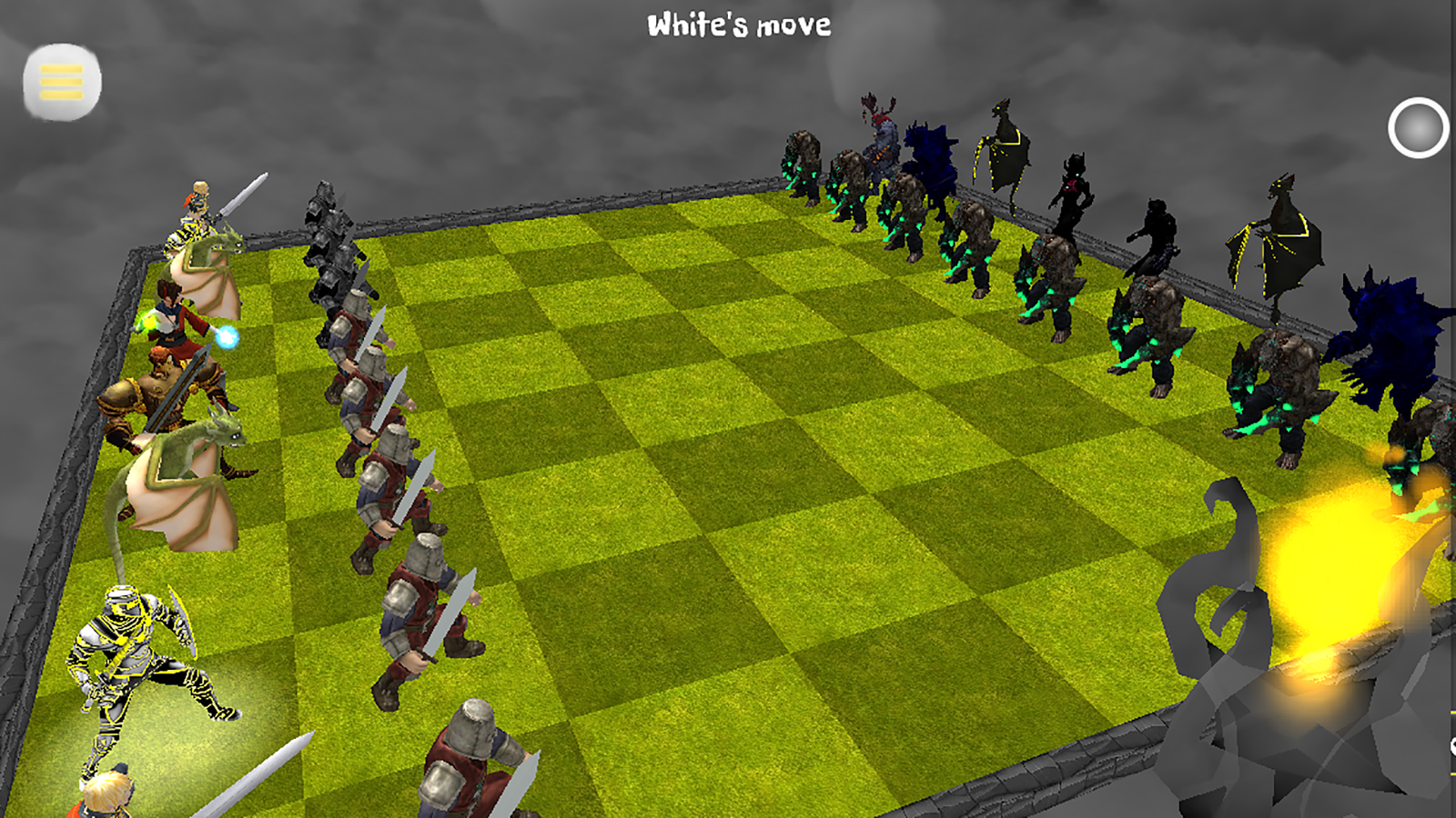Chess 3d animation real battle chess 3d online android Where can i buy a chess game
