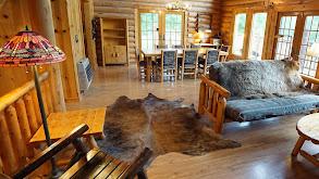 Shenandoah Dream Cabin thumbnail