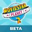 تحميل  MovieStarPlanet 2