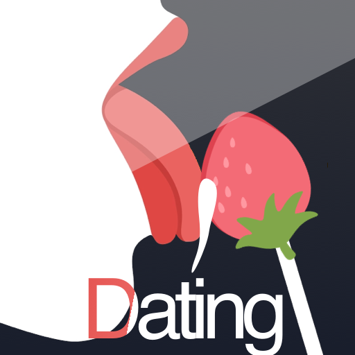 Valitse dating Club