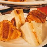 Brasserie Liz 麗緻巴賽麗(SOGO復興店)