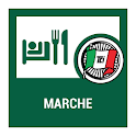 Marches – Sleeping and Eating icon