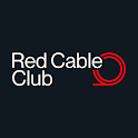 Red Cable Club icon