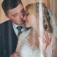 Wedding photographer Rostislav Shakhtarin (Rostislav086). Photo of 03.08.2017
