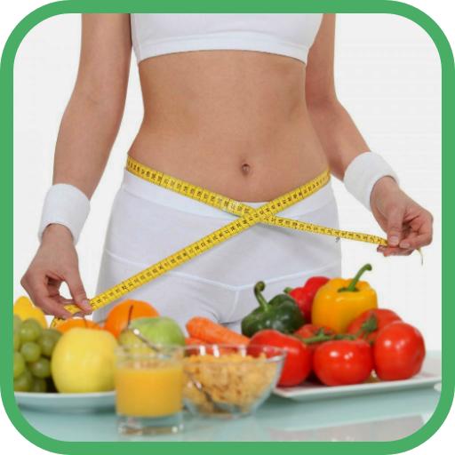 diete disintossicanti gratuite per dimagrire 7 giorni