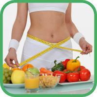 Suco de uva na dieta cetosisgenica