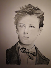 Photo: Arthur Rimbaud