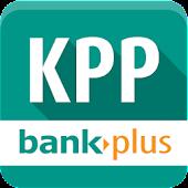 Tải Bankplus miễn phí