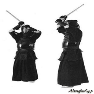 Kendo Technical Strategy - náhled