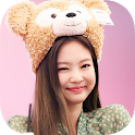 Jennie wallpaper : Wallpaper for Jennie Blackpink icon