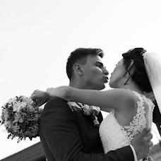Wedding photographer Mikhaylo Zaraschak (zarashchak). Photo of 18.10.2018