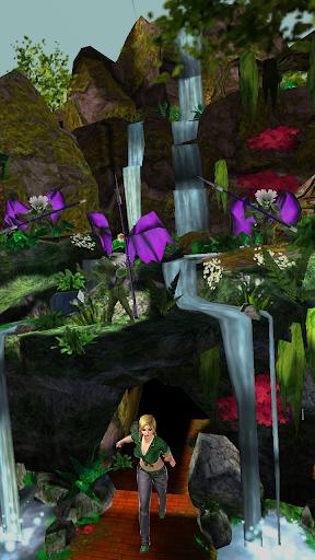 Temple Lost Oz Endless Run 1.0.2 Screenshots 7