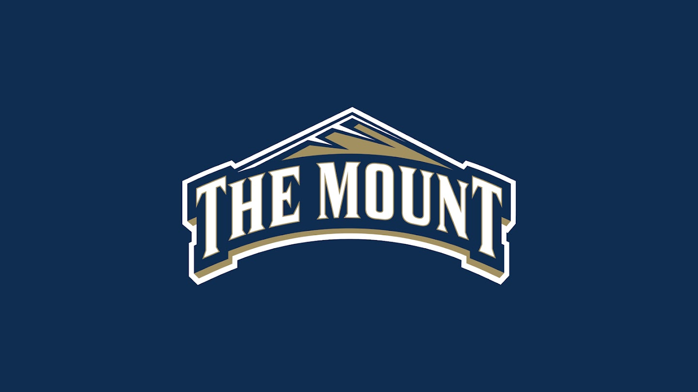 Watch Mount St Mary's Mountaineers men's basketball live