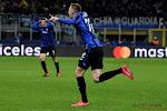 Ilicic scoort vier (!) keer voor Atalanta, RB Leipzig rekent snel af met Tottenham