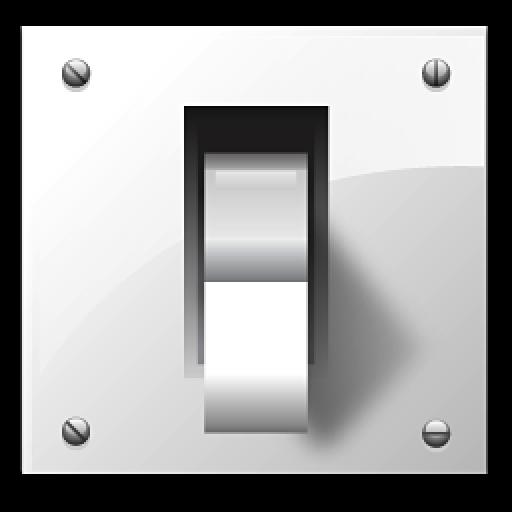 WP Beta 書籍 App LOGO-硬是要APP