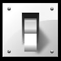 Wattpad Beta download