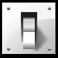 Wattpad Bet.. file APK for Gaming PC/PS3/PS4 Smart TV