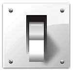 Wattpad Beta 8.16.0.0