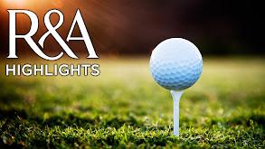 R&A Highlights thumbnail