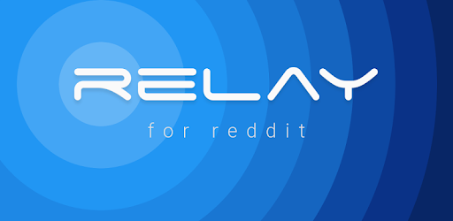 Relay for reddit - Apps on Google Play