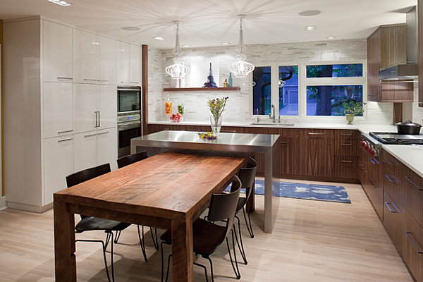 kitchen-metal-decor-6.jpg