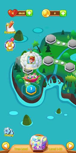Bubble Fairy Adventure - A Classic Bubble Shooter 1.0.4 de.gamequotes.net 1