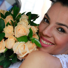 Wedding photographer Renato Mascagna (mascagna). Photo of 11.06.2015