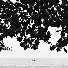Nhiếp ảnh gia ảnh cưới Nam Lê xuân (namgalang1211). Ảnh của 15.12.2017