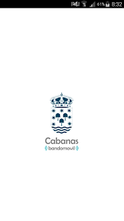 Cabanas Informa - náhled