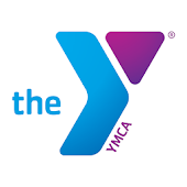 Marshall Area YMCA