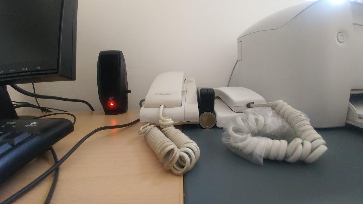 microcamera citofono