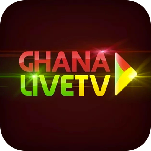 Ghanalive TV - Apps on Google Play
