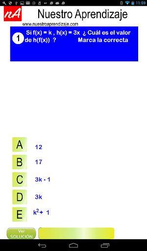 Propiedad composiciu00f3n funciu00f3n 1.0.0 screenshots 11
