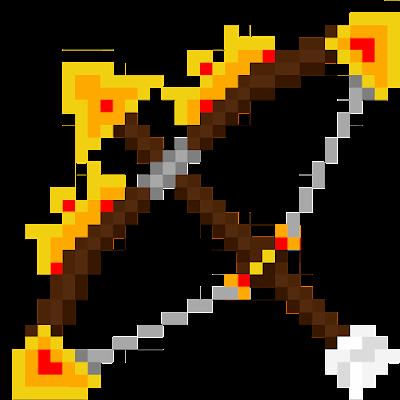 bow nova skin
