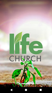 Life Church Cedar Park - náhled