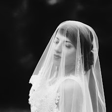 Wedding photographer Aleksandr Korchagin (AlexKorchagin). Photo of 18.08.2016