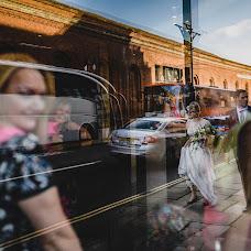 Свадебный фотограф Pete Farrell (petefarrell). Фотография от 13.10.2017