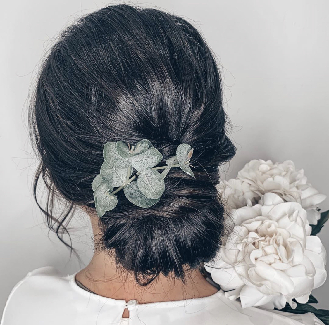 styles for every bride