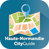 Haute-Normandie City Guide