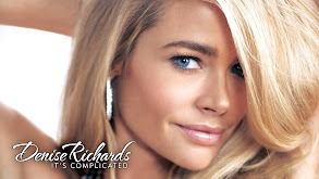 Denise Richards: It's Complicated thumbnail
